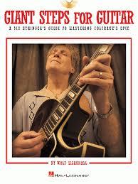 pic-burrell-guitar-kenny-lick-signature